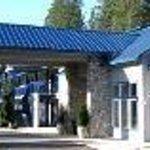 Edgewater Inn Thumbnail