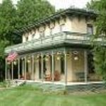 Walking Iron Bed and Breakfast Thumbnail