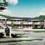 Affordable Corporate Suites Waynesboro Thumbnail