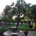 Peppertrees Bed & Breakfast Inn Thumbnail