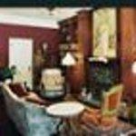 Weaverville Hotel & Emporium Thumbnail