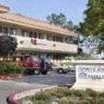 Howard Johnson Express - San Jose Thumbnail