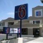 Motel 6 San Jose Convention Center Thumbnail