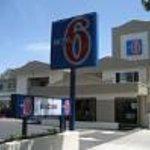 Motel 6 San Jose Convention Center Thumbnail