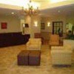 La Quinta Inn & Suites Biloxi Thumbnail