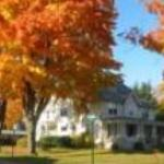 The Inn on Maple Street Bed & Breakfast Thumbnail