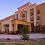 Hampton Inn & Suites Waco South Thumbnail