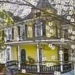 Stanley House Inn Thumbnail