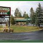 The Pinewood Lodge Motel Thumbnail