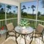 Casa Ybel Resort Thumbnail