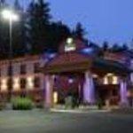 Holiday Inn Express Portland South - Lake Oswego Thumbnail