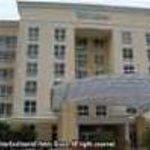 Holiday Inn Hotel & Suites Orange Park Thumbnail