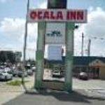 Ocala Inn Thumbnail