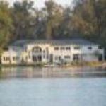The Blue Heron Guest House Thumbnail