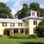 The Woodruff House Bed and Breakfast Thumbnail