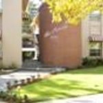 Villa Murialdo Thumbnail