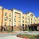 Hampton Inn & Suites Buda Thumbnail