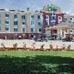Holiday Inn Express Hotel & Suites Byram Thumbnail