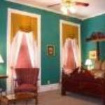 Napoleon's Retreat Bed & Breakfast Inn Thumbnail
