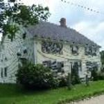 Henry Farm Inn Thumbnail