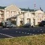 Country Inns & Suites Fredericksburg South Thumbnail