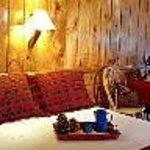 Strawberry Creek Bunkhouse Thumbnail
