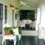 Anna Becke House Thumbnail