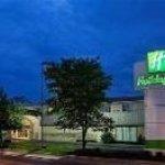 Holiday Inn Cincinnati Riverfront Thumbnail
