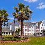 Country Inn & Suites By Carlson Kingsland Thumbnail