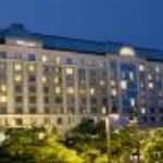 Westin Reston Heights Thumbnail