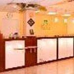 Quality Inn & Suites Montebello Thumbnail