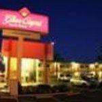 Glen Capri Inn & Suites - Colorado Street Thumbnail