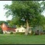Rainbow Ridge Farms Bed and Breakfast Thumbnail