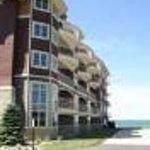 Peninsula Bay Resort Condominiums Thumbnail