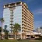 Best Western Marina Grand Hotel Thumbnail