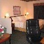 Days Inn & Suites Corpus Christi Central Thumbnail