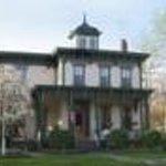 Lewis House Thumbnail