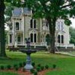 Silas W. Robbins House Thumbnail