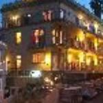 The Avalon Hotel on Catalina Island Thumbnail