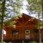 Historic Tamarack Lodge Thumbnail