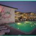 Beach Carousel Motel Thumbnail