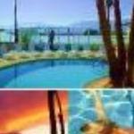 Living Waters Spa Thumbnail