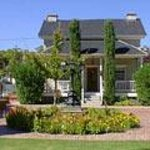 Green Gate Village Historic Inn Thumbnail