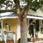 The Inn at Ocean Springs Thumbnail
