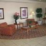 Ramada Inn & Suites Lebanon Thumbnail