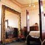 Lumber Baron Inn & Gardens Thumbnail