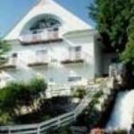 The Inn at Mill Falls Thumbnail