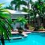 Coral Reef Guesthouse Thumbnail