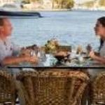 The Pillars Hotel Fort Lauderdale Thumbnail