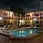 Napoli Belmar Resort Thumbnail